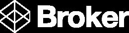 broker-logo-w