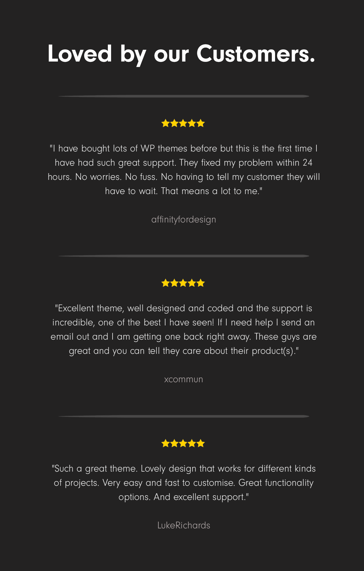 Reviews Broker – Business and Finance WordPress Theme Nulled Free Download reviews