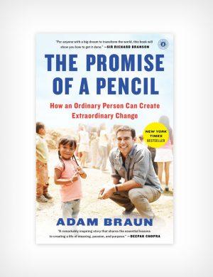 promise-pencil