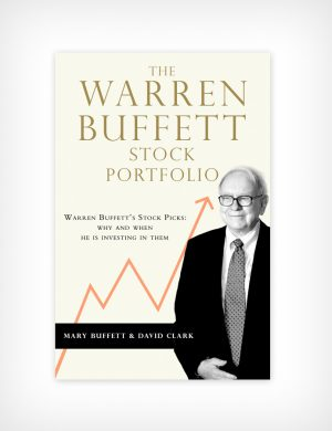 warren-buffett-stock-portfolio