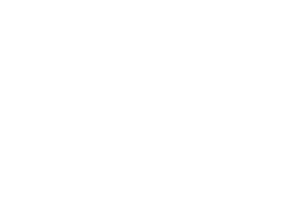Storesy - Hipster