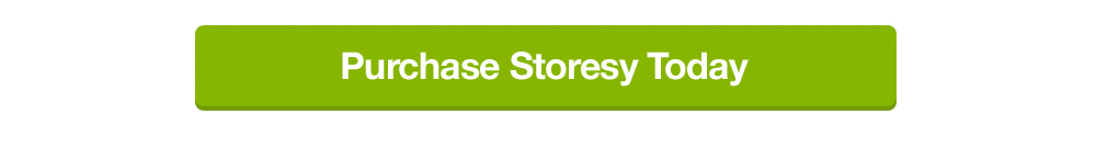 Purchase Storesy Today